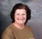 AnneMarieKirscher