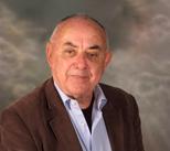 LucienBella