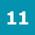 ligne-11-la-turbie-mairie-le-devens-eglise-beau-soleil-monte-carlo-casino_format_35x35