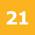 ligne-21-gare-routiere-roquebrune-vieux-village-fighiera-monaco-la-cremaillere_format_35x35